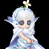 oOSleeping_AngelOo's avatar
