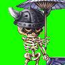 Soick's avatar