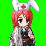 jinni's avatar