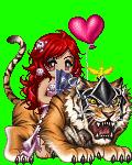 Momo164's avatar