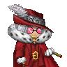 Dr. Orpheus's avatar