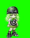 BerrySmart's avatar