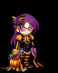 girlaph's avatar