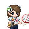 Caitriona's avatar
