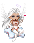 Deaths_lovely_bride's avatar