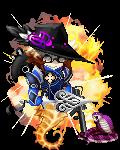 piper_7770's avatar