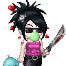rerevanessa's avatar