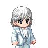 Shiro Tsuki-san's avatar