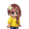 LittleMissSunshine____xXx's avatar