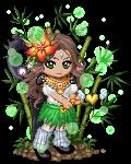 insanepenguin96's avatar