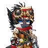 Adasiae's avatar