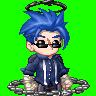 NeonGlow's avatar