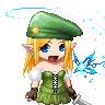 Milady Link's avatar