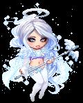 Bella Ballistic's avatar