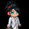 Rukia Akasheya's avatar