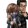 kiiopp's avatar