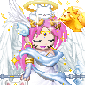 SonicSweeti's avatar