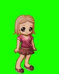 mrschrisbrown22's avatar
