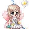 T0XiC x3's avatar
