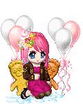 Nur Syira256cutie's avatar