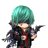 blackwinged_Kanone's avatar