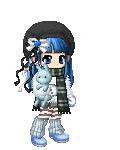 VanilleBleu's avatar