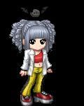 x0xhappysmilyx0x's avatar