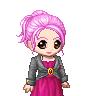 HuiXing123's avatar