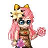 pandasunshine322's avatar