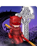 Matt M Murdock's avatar