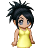 II WaNdOm II's avatar