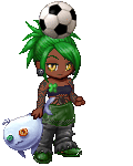 Poison Hebi Ichigo's avatar