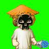 Deathrun's avatar