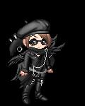 eeyorebanana's avatar