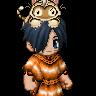 ZarJa_Mar's avatar