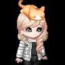 cookieluverz1's avatar
