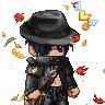 Kazer Moonbeam's avatar