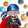 X_DanteDMCAnime_X's avatar