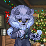 bonzue's avatar