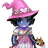 Malice Payne's avatar