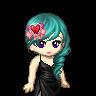 tigrsword's avatar