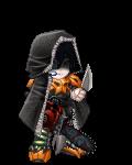 Lokik Scheirwood's avatar