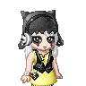 blonde_madhatter's avatar