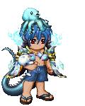 Holy Zuko's avatar