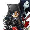 WrathGuy's avatar