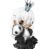Minko_kun's avatar