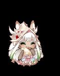 Frawstee's avatar