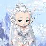 Ro-ro Lives XD_RP's avatar