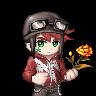 Realmic Blitz's avatar