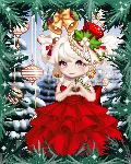 Princess Rogue